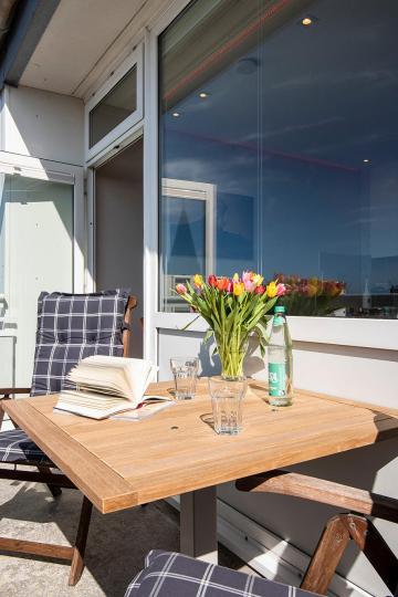 tiny-appartement-westerland-sylt-balkon
